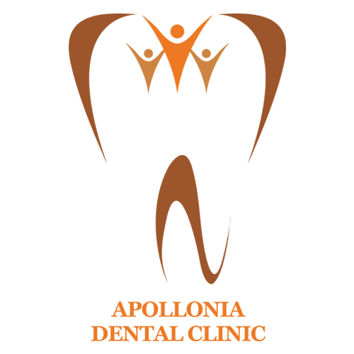 Apollonia Dental Clinic