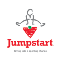 jumpstart-square